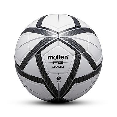 Мяч футбольный PVC Molten Soccerball №5