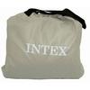 Кровать надувная односпальная Intex 67952 (203х102х46 см) - фото 5
