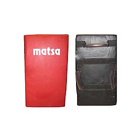 Макивара большая PVC Matsa (1 шт)