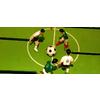 Футбол настольный Stiga World Champs - фото 2