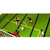 Футбол настольный Stiga World Champs - фото 3