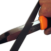 Нож Mora Craftline TopQ Rope - фото 3
