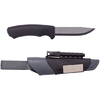 Нож Mora Bushcraft Survival - фото 1