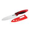 Нож Boker Ceramic color line Red - фото 1