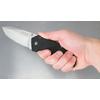 Нож складной Kai One Ton 1447 - фото 2
