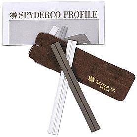 Набор точил Spyderco Profile Set Medium/Fine