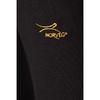 Кальсоны женские Norveg Lady Classic (черные) - фото 3