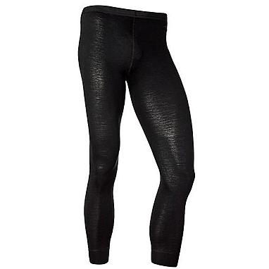 Кальсоны мужские Norveg Soft Pants (черные)
