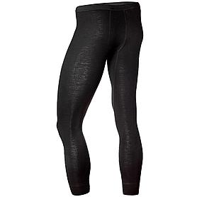 Фото 2 к товару Кальсоны мужские Norveg Soft Pants (черные)