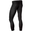 Кальсоны мужские Norveg Soft Pants (черные) - фото 2
