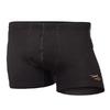 Трусы мужские Norveg Shorts (черные) - фото 1