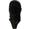 Балаклава Norveg Face Mask (черный) - фото 1
