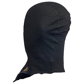 Фото 3 к товару Балаклава Norveg Face Mask (черный)