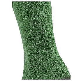 Фото 3 к товару Носки унисекс Norveg Thermo 3 (зеленые)