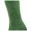 Носки унисекс Norveg Thermo 3 (зеленые) - фото 3