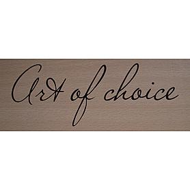 Фото 3 к товару Стол массажный ROS Art of Choice черный