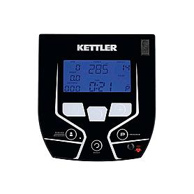 Фото 2 к товару Велоэргометр магнитный Kettler E3 7682-100