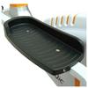 Орбитрек (эллиптический тренажер) FitLogic YK-CT0801B-P - фото 3