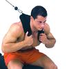 Мягкая тяга для скручиваний Body-Solid - фото 3