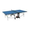 Стол теннисный всепогодный Donic Outdoor Roller 800-5 - фото 1