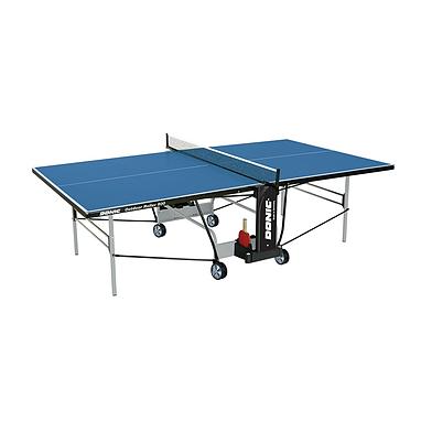 Стол теннисный всепогодный Donic Outdoor Roller 800-5