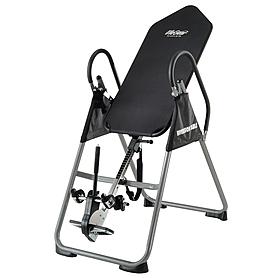Инверсионный стол Life Gear 75128R