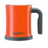 Термокружка Aladdin Aveo Desktop Mug 350 мл цветная - фото 1