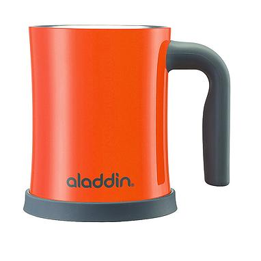 Термокружка Aladdin Aveo Desktop Mug 350 мл цветная