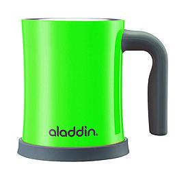 Фото 2 к товару Термокружка Aladdin Aveo Desktop Mug 350 мл цветная