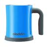 Термокружка Aladdin Aveo Desktop Mug 350 мл цветная - фото 3