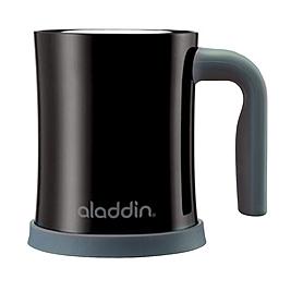 Фото 4 к товару Термокружка Aladdin Aveo Desktop Mug 350 мл цветная