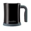 Термокружка Aladdin Aveo Desktop Mug 350 мл цветная - фото 4