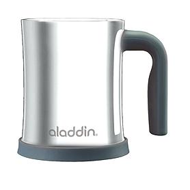 Фото 5 к товару Термокружка Aladdin Aveo Desktop Mug 350 мл цветная