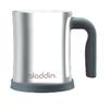 Термокружка Aladdin Aveo Desktop Mug 350 мл цветная - фото 5
