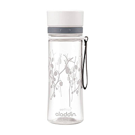 Бутылка для воды Aladdin Aveo 0,35 л