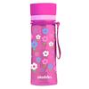 Бутылка для воды детская Aladdin Aveo 0,35 л - фото 1