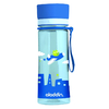 Бутылка для воды детская Aladdin Aveo 0,35 л - фото 2
