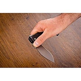 Фото 2 к товару Нож Cold Steel Rajah III