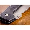 Нож Cold Steel Rajah III - фото 6