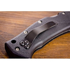 Нож Cold Steel Rajah III - фото 7