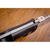 Нож Cold Steel Rajah III - фото 8