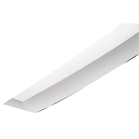 Фото 2 к товару Нож Cold Steel Tanto Lite