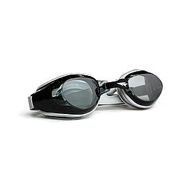 Очки для плавания Spurt AF 006