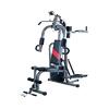 Фитнес станция USA Style Sport SS-1515