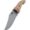 Нож складной Laguiole Variation - фото 5