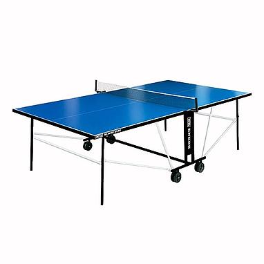 Стол теннисный всепогодный Enebe Wind 50