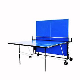 Фото 2 к товару Стол теннисный всепогодный Enebe Wind 50