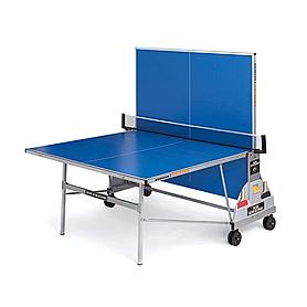 Фото 2 к товару Стол теннисный всепогодный Enebe Twister 700
