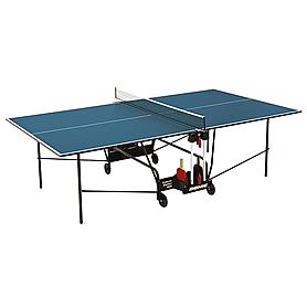 Стол теннисный Donic Indoor Roller 400