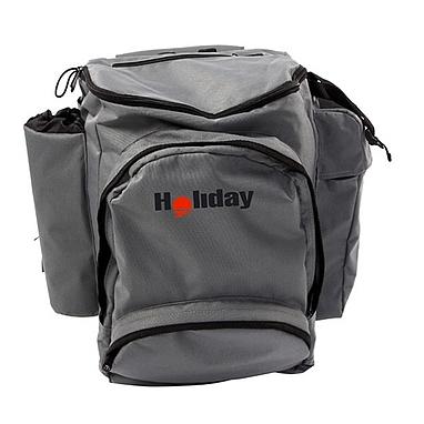 Стул-рюкзак Holiday Back Pack (36х60х45 см) - купить в Киеве, цена ... 6afd6f041ff